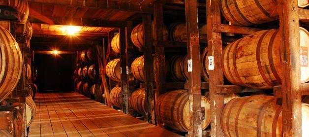 obj_bourbon-barrels_ss_james-kirkikis_970
